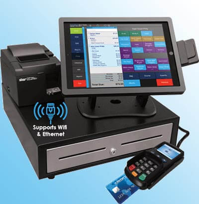 Pos Credit Card Processing Bkg Pos Apps From Card